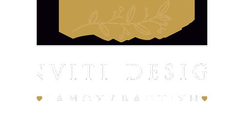 Inviti Design